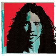 Chris Cornell - Chris Cornell (CD)