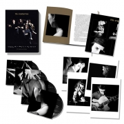 The Cranberries - Everybody Else Is Doing It, So Why Can't We? (4CD Box Set)