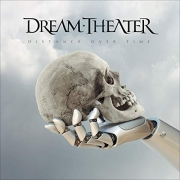 Dream Theater - Distance Over Time (Collector's Box Set)