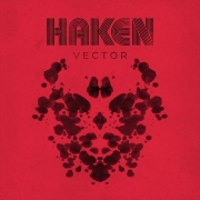 Haken - Vector (2LP+CD)