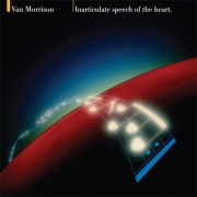 Van Morrison - Inarticulate Speech Of The Heart (LP)