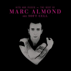 Marc Almond & Soft Cell - Hits And Pieces: The Best Of (2LP)