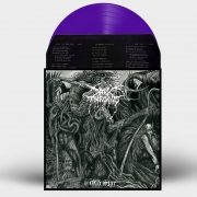 Darkthrone - Old Star (Coloured LP)