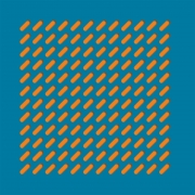 Orchestral Manoeuvres In The Dark - Orchestral Manoeuvres In The Dark (LP)