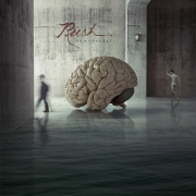 Rush - Hemisperes: 40th Anniversary (Deluxe 2CD)