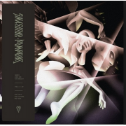 Smashing Pumpkins - Shiny And Oh So Bright, Vol. 1 / LP: No Past. No Future. No Sun. (CD)