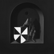 Unkle - The Road: Part II - Lost Highway (2CD)