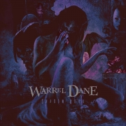 Warrel Dane - Shadow Work (LP+CD)