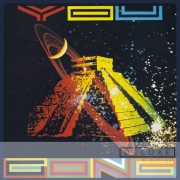 Gong - You (Deluxe 2CD)