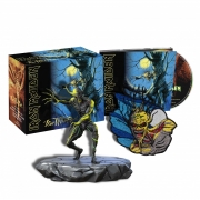 Iron Maiden - Fear Of The Dark (Collector's Box)