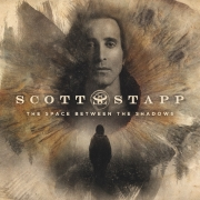 Scott Stapp - The Space Between The Shadows (Digi CD)
