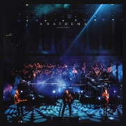 Anathema - Untouchable (2LP)