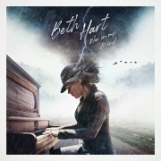 Beth Hart - War In My Mind (Deluxe CD Box)