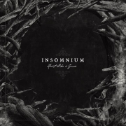 Insomnium - Heart Like A Grave (2LP+CD)