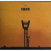 Isis - Celestial (CD)