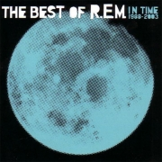 R.E.M. - In Time: The Best Of R.E.M. 1988-2003 (2LP)