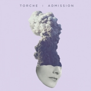 Torche - Admission (CD)