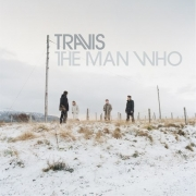 Travis - The Man Who: 20th Anniversary (2CD)
