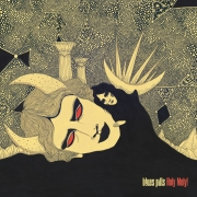 Blues Pills - Holy Moly! (CD)