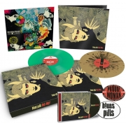 Blues Pills - Holy Moly! (Vinyl Box Set)