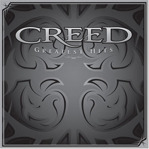 Creed - Greatest Hits (CD+DVD)