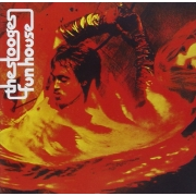 The Stooges - Fun House (Deluxe 2CD)