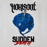Horisont - Sudden Death (Limited CD Box Set)