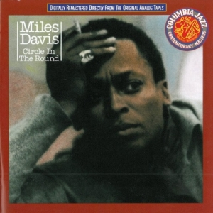 Miles Davis - Circle In The Round (2CD)