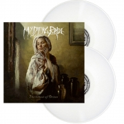 My Dying Bride - The Ghost Of Orion (Coloured 2LP)