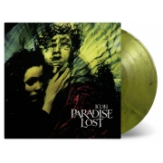 Paradise Lost - Icon (Coloured 2LP)