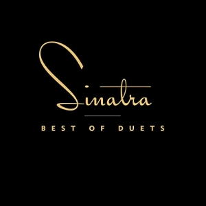 Frank sinatra - Best Of Duets (CD)