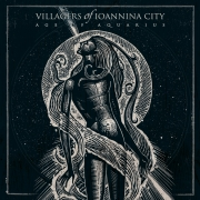 Villagers Of Ioannina City - Age Of Aquarius (Digi CD)