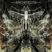 Architects - Ruin (CD)