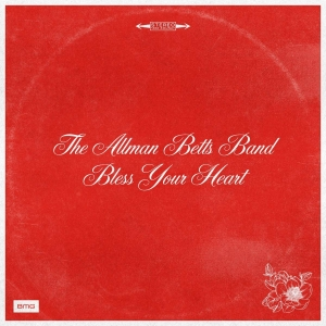 The Allman Betts Band - Bless Your Heart (Coloured 2LP)