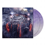 Armored Saint - Punching The Sky (Coloured 2LP)