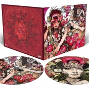 Baroness - Red Album (Picture Disc 2LP)