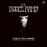 The Budos Band - Long In The Tooth (CD)