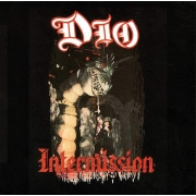DIO - Intermission (LP)