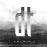 Dark Tranquillity - Fiction (CD)