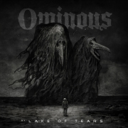 Lake Of Tears - Ominous (Coloured LP)