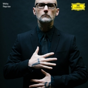 Moby - Reprise (CD)