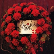 Stranglers - No More Heroes (CD)