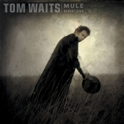 Tom Waits - Mule Variations (2LP)