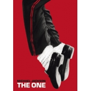 Michael Jackson - One (DVD)