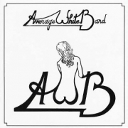 Average White Band - Pick Up the Pieces: the very best of (2CD)
