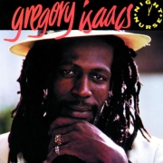 Gregory Isaacs  - Night Nurse (CD)