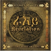 Stephen Marley - Revelation Part 1: The Roots Of Life (2LP)