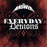 The Answer - Everyday Demons (2CD)