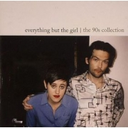 Everything But The Girl - The 90S Collection (CD)