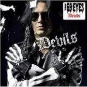 69 Eyes - Devils (CD)